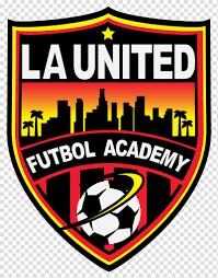 Usda Rural Development Organizational Chart Laufa Logo Football Usda Rural Development Video Laços