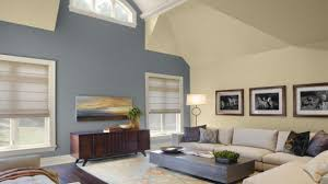 grey paint for house interior. blue: excellent grey paint for house interior 2016 color ideas your in blue i