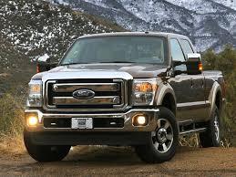 4 Best Used Diesel Trucks | Autobytel.com