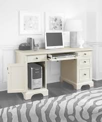 Desk Office Home Office 123 Cheap Home Office Furniture Home Offices