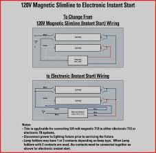 2 ballast wiring diagram brandforesight co t8 electronic ballast wiring diagram ecourbano serverinfo