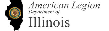 American Legion Department Of Illinois