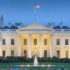 The White House - YouTube