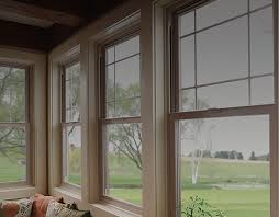 Shop Windows At Lowescom8 Ft Bow Window Cost