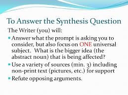 cheating essays reliable essay writers that deserve your trust cheating essays jpg