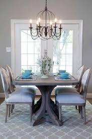 dining room table lighting fixtures dining room chandeliers rustic modern dining room lighting modern chandeliers