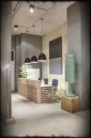 decoration modern luxury. Decoration Modern Luxury. Outstanding Front Office Reception Desk Design Luxury Interior Concept Full Designs T