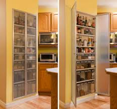 Yellow Pine Kitchen Cabinets Kitchen Modern Wooden Kitchen Pantry Cabinets And Storage