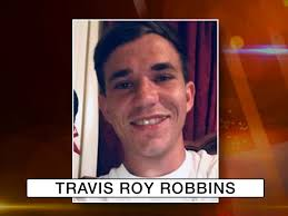 UPDATE: Missing 22 Year old from Slocomb found safe