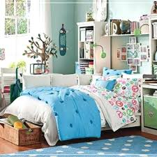 cool bedroom ideas for teenage girls tumblr. Modren Girls Cool Teenage Girl Rooms Z Basement Bedroom Ideas Cute  Room  In Cool Bedroom Ideas For Teenage Girls Tumblr