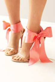 coral wedding shoes. Magnificent Coral Wedding Shoes In Heels Brides Of Adelaide Magazine