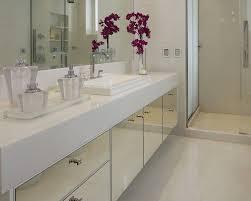 banheiro bancada nanoglass marmoglass 1