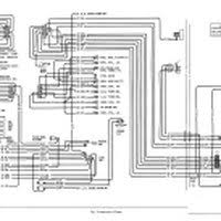 charvel model 4 wiring diagram pictures images photos photobucket charvel model 4 wiring diagram photo 1967 corvair wiring diagram rough b w 67 corvair wiring diagrams rough bw jpg