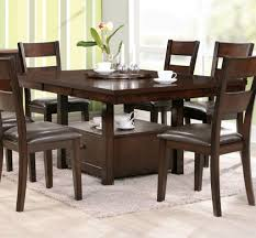 round dining table 60 inch. Full Size Of Dinning Room:extendable Round Dining Table 60 Square Seats 8 Inch S