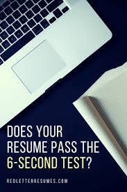 183 Best Resume Tips And Skills Images On Pinterest Resume Tips