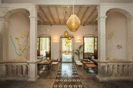 A Boutique Hotel Boutique Hotel Guides Across The World Condac Nast Traveller