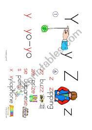 Zed, buzz, his, scissors, xylophone, craze. Marva Collins Phoneme Cards 25 28 Of Many Esl Worksheet By David Lisgo