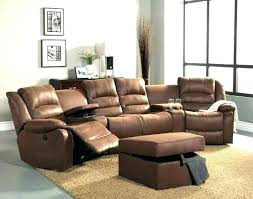 sectional sofas with recliners curved leather couches curved sectional sofa with recliner curved sectional sofas recliners leather