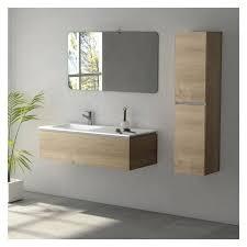 ▷▷ COYCAMA modelo SIGMA - <b>Mueble de</b> Baño Suspendido ...