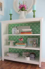 furniture makeovers. Top 10 Fabulous Furniture Makeovers
