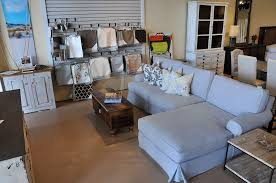 Mango Furniture Unlimited Wilmington NC