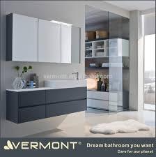 Wall-mounted Lowes Bathroom Vanity Cabinets Wholesale, Bathroom ...