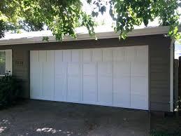 walk through garage doors medium size of doors ideas garage with walk through door for walk through garage doors