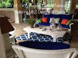 Palm Beach Designer Fabrics Day 14 Featuring Mkc Designs In West Palm Beach Fl We