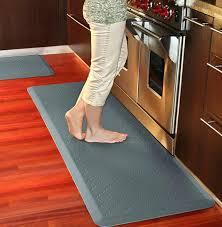 kitchen mats target. Sink Mats At Target Small Spaces Kitchen Mat For Elegant Aqua Rug Bright Design Rubbermaid G