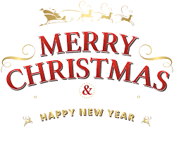 merry christmas text. Unique Text View Full Size  And Merry Christmas Text I