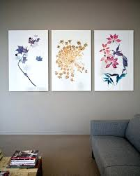 wall decor ideas for office. Office Wall Art Ideas Decor Video And Photos Design . For 5