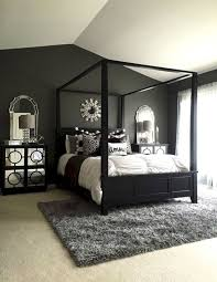 black and white furniture bedroom. Black And White Furniture Bedroom. Bedroom Ideas 13 R U