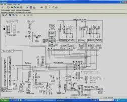 89 s13 wiring diagram schema wiring diagram online 89 nissan 240 wiring diagram automotive wiring diagrams 350z wiring diagram 89 s13 wiring diagram