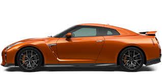 2018 nissan gtr specs. contemporary gtr photo of the nissan gtr premium sports car to 2018 nissan gtr specs