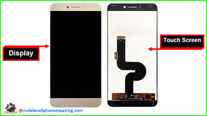 Samsung J7 Pro Display Light Solution Mobile Phone Display Not Working Fix Touch Screen Black