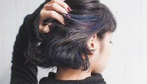 30 coloured hair that won t break the