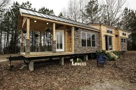 tiny house customs. Phenomenal Pictures From Our Feature On Tiny House Nation Fyi Network Home Remodeling Inspirations Cpvmarketingplatforminfo Customs