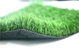 turf rug artificial fake grass carpet outdoor multiple sizes top tundra burn lakes