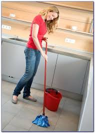 best mop for tile floors cleaning with white vinegar mopping ammonia can i clean best mop for tile floors