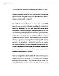 resume tele s professional s marketing cover letter essay about myself examples write about yourself essay sample betrayal essays explanatory essay samples a sample
