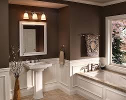 splendid decor bathroom lighting mirror small ideas anding wash sink near divine wall mirror bathroom and enticing track lighting for bathroom vanity