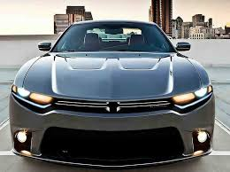 2018 dodge srt hellcat. delighful dodge 2018 dodge charger srt hellcat throughout dodge srt hellcat h