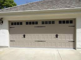 garage door naperville il choice image doors design ideas intended for sizing 1900 x 1425