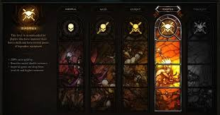 Whats The Best Torment Level To Farm On