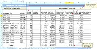 Food Cost Spreadsheet Free Inspirational Food Costing Templates