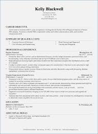 Ax Resume Now Inspiration 97 Ax Resume Now Free Resume Templates
