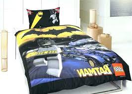 batman comforter set twin compact queen bedding sets bedroom vs superman