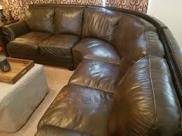 Raymour And Flanigan Living Room Sets Top 368 Complaints And Reviews About Raymour Flanigan Furniture