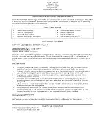 Resume Reference Format Extraordinary Nsf Resume Format Proposal Reference Beautiful Fa 488 48 R 48 Page