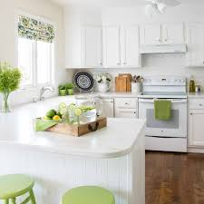 Painting Oak Kitchen Cabinets White Impressive How To Paint Oak Cabinets Tips For Filling In Oak Grain